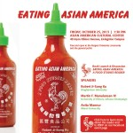 Eating Asian America