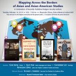 Mapping Across the Borders of Asian and Asian American Studies