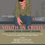 Youth in Crisis: Learning from Student Suicides