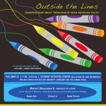 Outside the Lines: Conversations About Transgender Asian American Youth